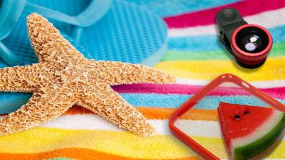 slide-goods-for-beach