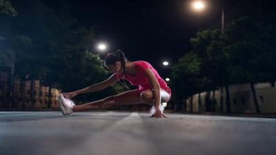 slide-bezopasniy-sport