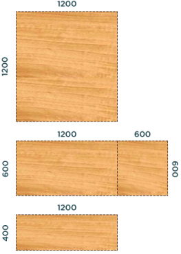 размер-стеновых-панелей